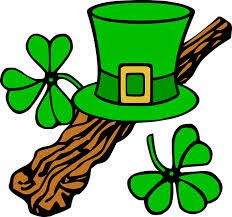 Weekly Tip - Enjoy a Safe St. Patrick's Day!