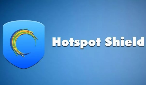 Hotspot Shield Free VPN Proxy Free Download on Android App