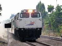 Loker Baru PT. Kereta Api Indonesia Rekrut Eksternal Tingkat SLTA Hingga 27 September 2016
