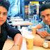 Filho do cantor Cristiano Neves morre em acidente na BR-135 no Piauí