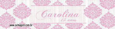 damask lilás