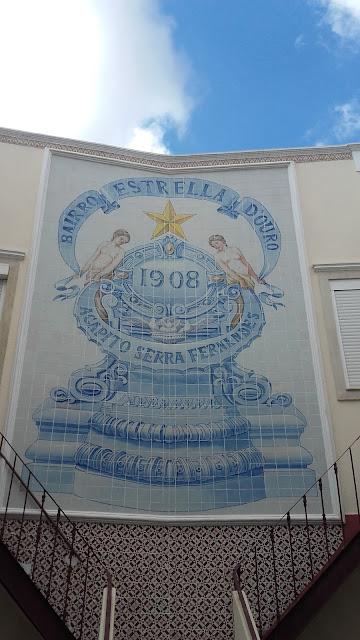 bairro-estrella-douro-lisbonne.jpeg