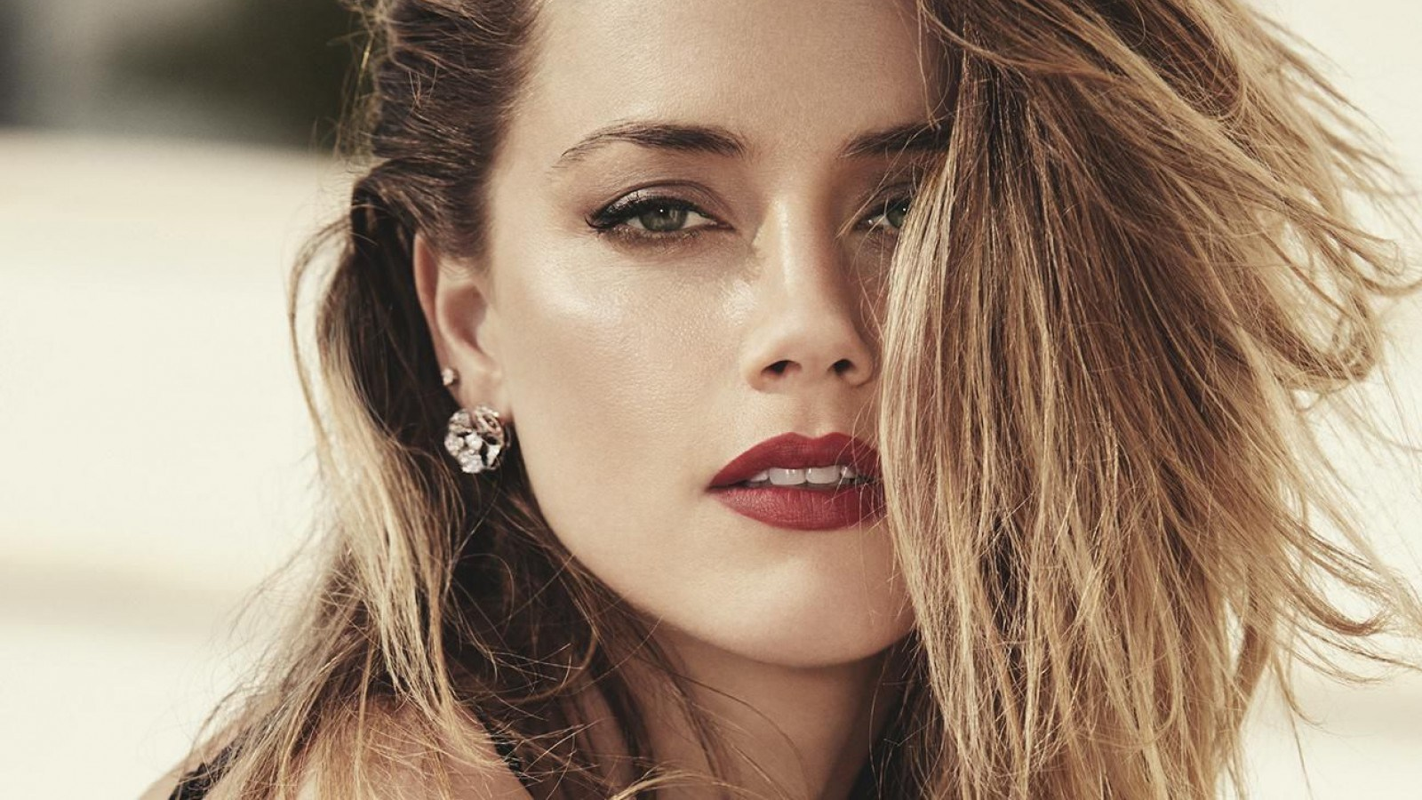 Best Make AMBER HEARD -BIOGRAPHY, PHOTO, AGE, HEIGHT ...