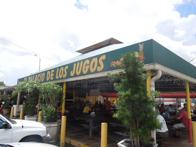 http://www.elpalaciodelosjugos.com/location/flagler/