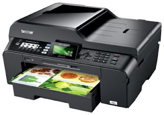 Change the printer driver settings (windows/macos) | brother.