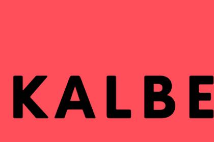 Lowongan Kerja PT Kalbe Farma Tingkat D3, S1 Paling Baru Bulan April Tahun 2018