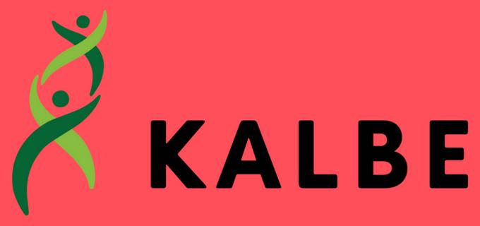 Loker CIkarang 2018 PT Kalbe Farma Lulusan SMA/SMK
