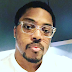 Mike Adenuga's Son, Paddy Adenuga, Has A Message To All The Desperate Ladies Sliding Into His Dm!
