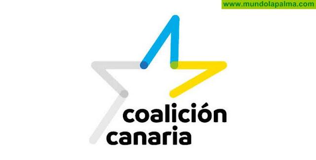 Los nacionalistas proponen al Gobierno que articule un acuerdo de todas las fuerzas políticas para impulsar un Plan de Emergencia ante las consecuencias sanitarias y económicas del Coronavirus