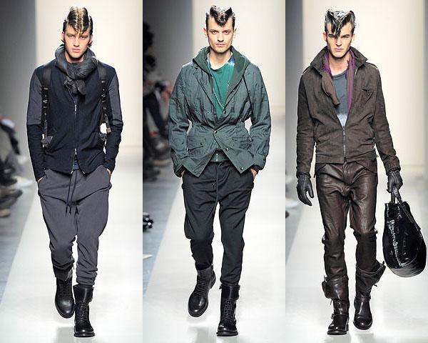 Celebrity Fashion Style: 08/10/11