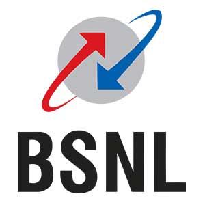 BSNL JAO 2017 Result Declared