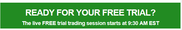 http://franco.learnforex.biz