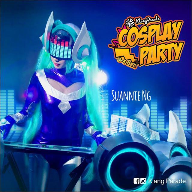 Cosplay+Klang+Parade+3.jpg (640×640)