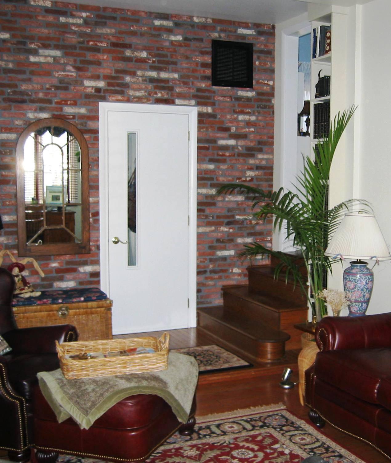 Brick Vector Picture Brick Tiles For Interior Walls