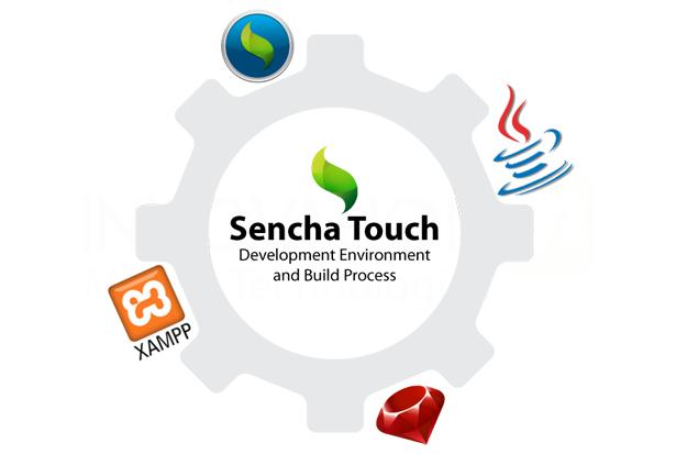Framework-para-Moviles-Sencha-Touch 3