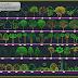 مجموعة هائلة من بلوكات المختلفة 2015 اوتوكاد dwg