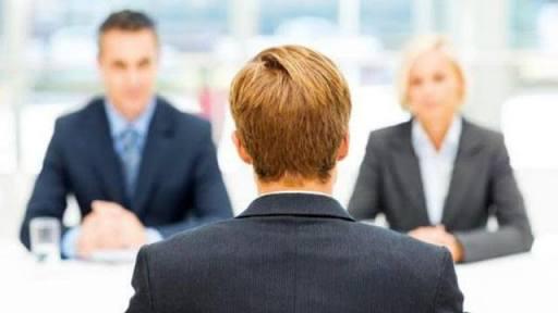 Harus Tau 5 Hal yang Boleh dan Tidak Boleh Dilakukan Saat Wawancara Kerja
