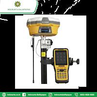 GPS GEODETIC RTK HI-TARGET V60