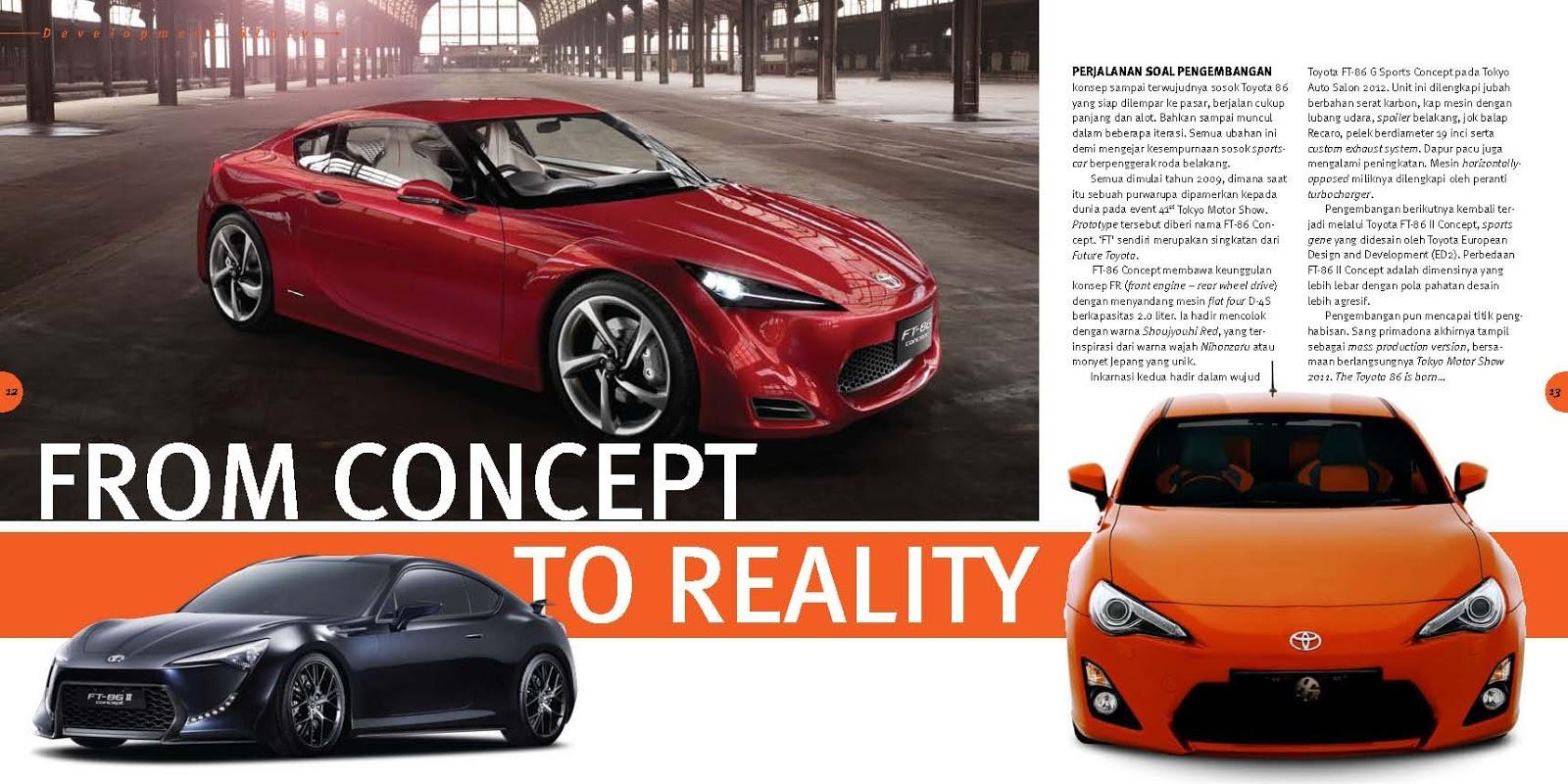 New Innova Venturer 2018 Price Toyota Yaris Trd Sportivo | Harga Mobil Di Jakarta
