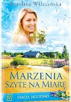 http://czwartastrona.pl/ksiazki/stacja-jagodno-marzenia-szyte-ma-miare/