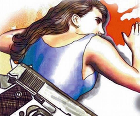 Asesinan a joven de 24 años y hieren a su pareja tras incidente de tránsito