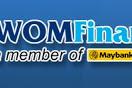 Lowongan Kerja Perawang : PT. Wom Finance Maret 2017