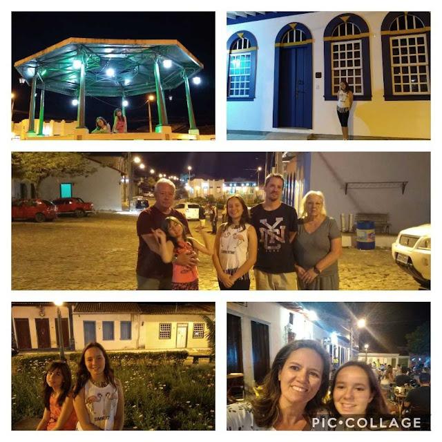 Mucugê Bahia