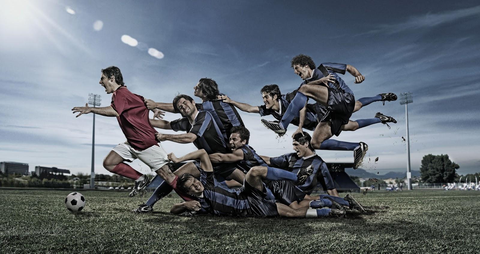 Free Wallpaper Dekstop: Sport hd wallpaper, hd sports wallpapers