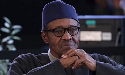 sick buhari as pastors are hired to pray for his death