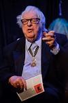 Ray Bradbury sci-fi író