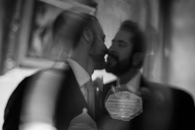 foto matrimoni gay