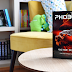 Phobos, tome 2 - Young Adult | Science-Fiction