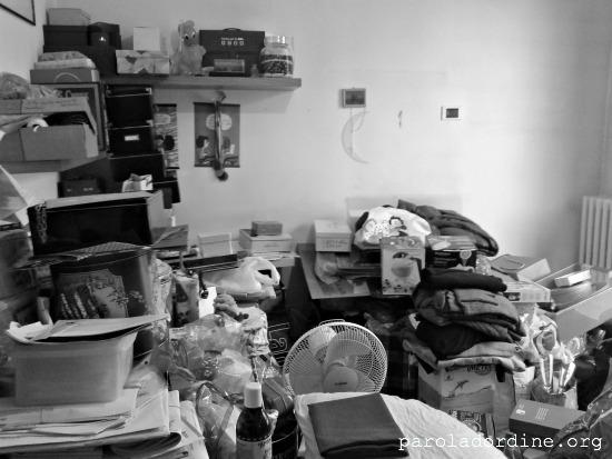 paroladordine-siorganizza-stanzadellacreatività-prima