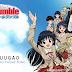 Yuugao (Yakumo Theme) - School Rumble OST