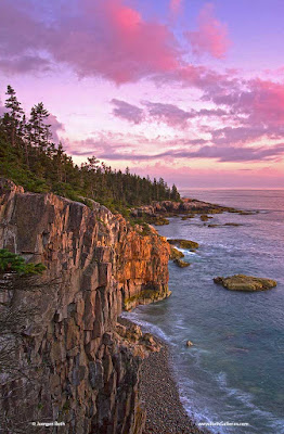 http://juergenroth.photoshelter.com/gallery-image/Maine-and-Acadia-National-Park/G0000DectqkOMEv4/I0000sb2DRD6SOn8