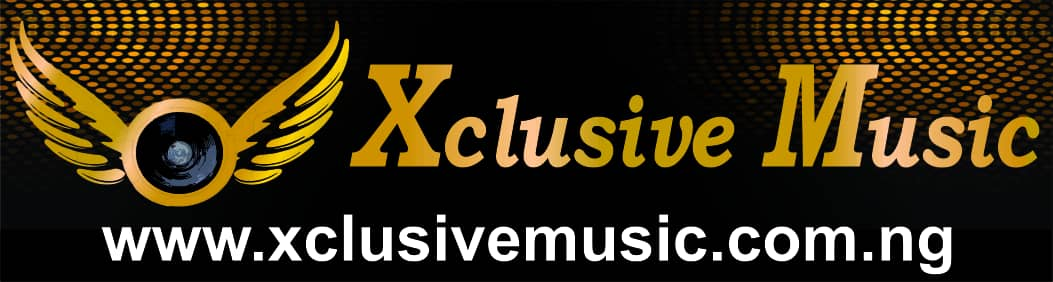 Xclusivemusic