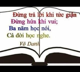 http://www.tindich.com/7-cach-de-luyen-tap-yeu-thuong-vo-dieu-kien/