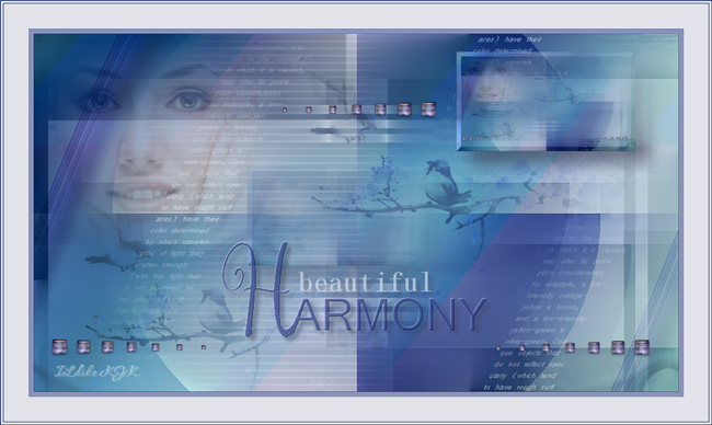 https://ildikotutorialsenglish2.blogspot.hu/2016/11/harmony.html