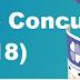 Resultado Quina/Concurso 4577 (10/01/18)