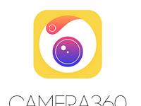 Fitur Unggulan Aplikasi Camera 360 dan Cara Menggunakanya