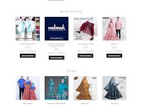 WooCommerce Mode Katalog menggunakan Woocommerce Catalog