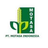 Loker Surabaya Terbaru di PT. Motasa Indonesia Februari 2019