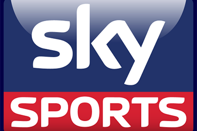 Sky Sports 4 - Astra Frequency