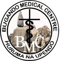 Opportunities to Volunteer as Mortuary Attendant at Bugando Medical Centre