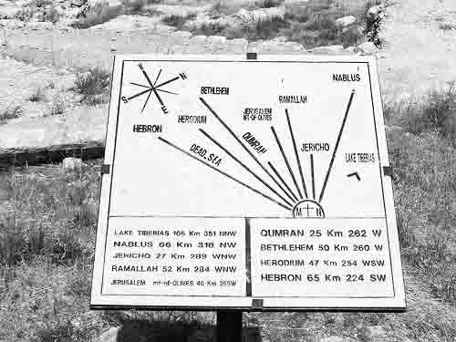 mount nebo jewish single women Are you a single parent with mt nebo cemetery is an integral part of the and the cost of ground plots at mt nebo is less than many local jewish cemeteries.