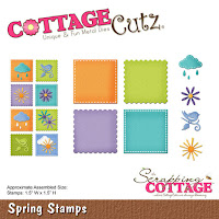 http://www.scrappingcottage.com/search.aspx?find=spring+stamps