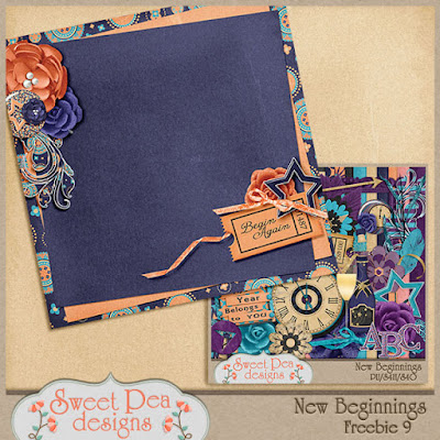 http://www.sweet-pea-designs.com/blog_freebies/SPD_New_Beginnings_freebie9.zip