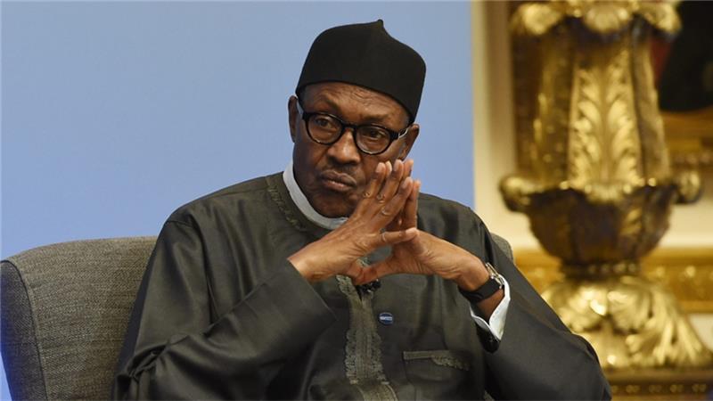 President Buhari - chidispalace.com.jpg