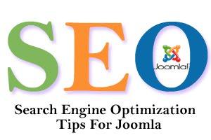 SEO Optimizing Untuk Joomla