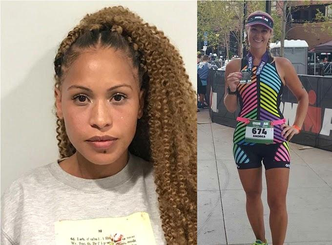 Una dominicana acusada en Providence de matar reconocida atleta en accidente manejando intoxicada